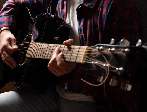 Pályázat keresztény zenészeknek, dicsőítőknek