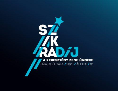 Szikra-díj | 2021